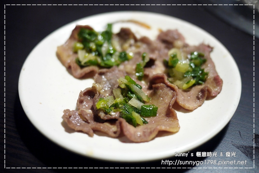 11炭火嫩烤牛舌 (2).JPG