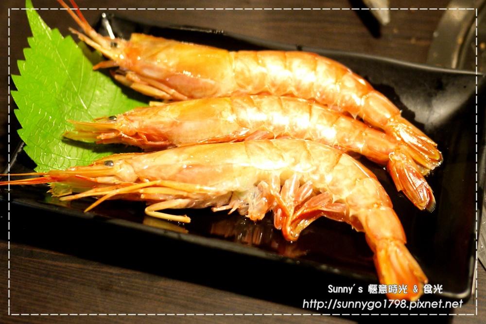 12天使蝦 (1).JPG
