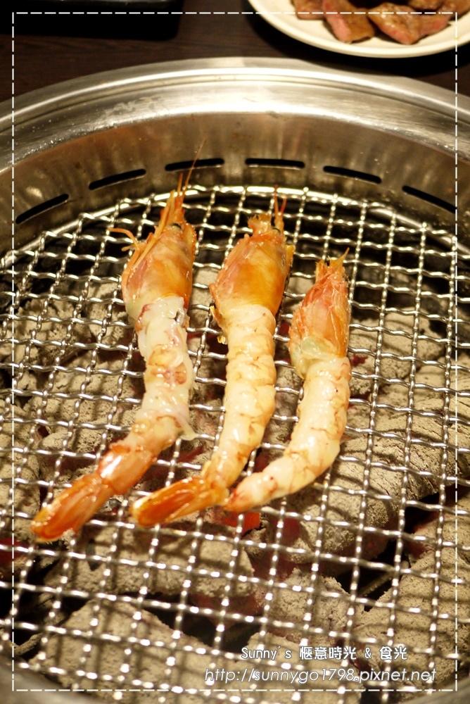 12天使蝦 (3).JPG