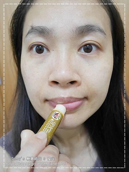 100%乳木果,護唇膏,護手霜,身體乳,歐舒丹,皮膚炎, www.kplus365.com,女神奇肌