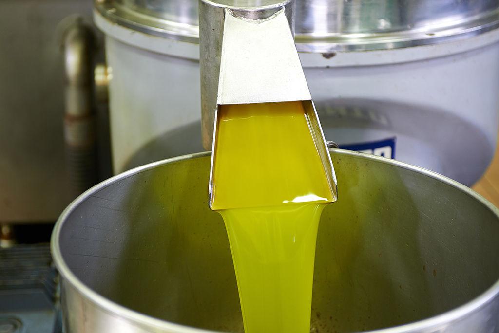 freshly-pressed-oil-(high-resolution).jpg