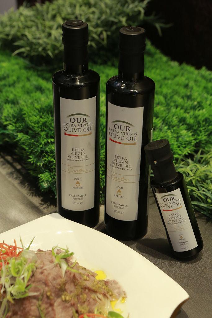 特級初榨橄欖油料理_2.jpg