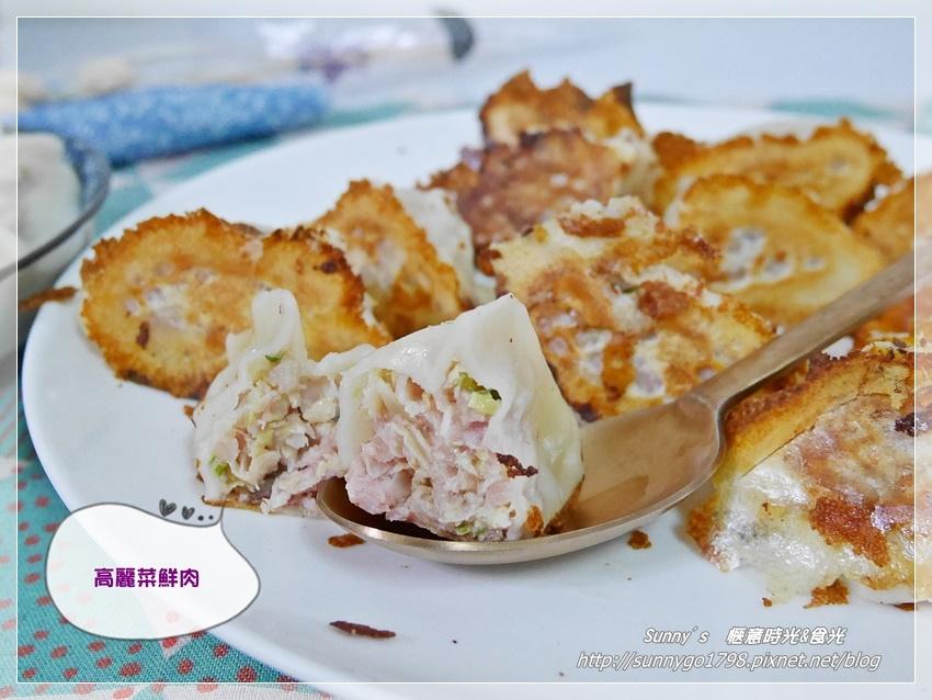 B高麗菜鮮肉 (3).JPG
