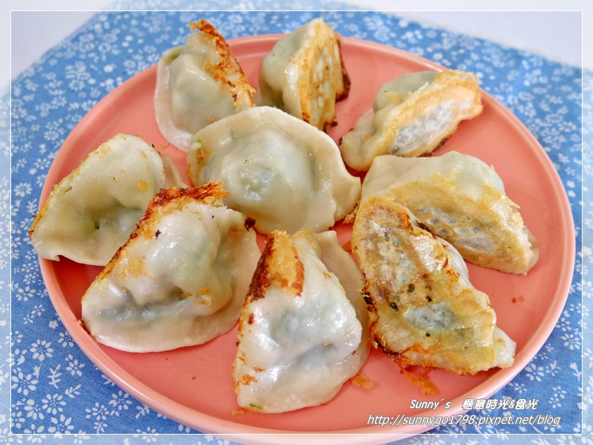 D韭菜豬肉 (4).JPG