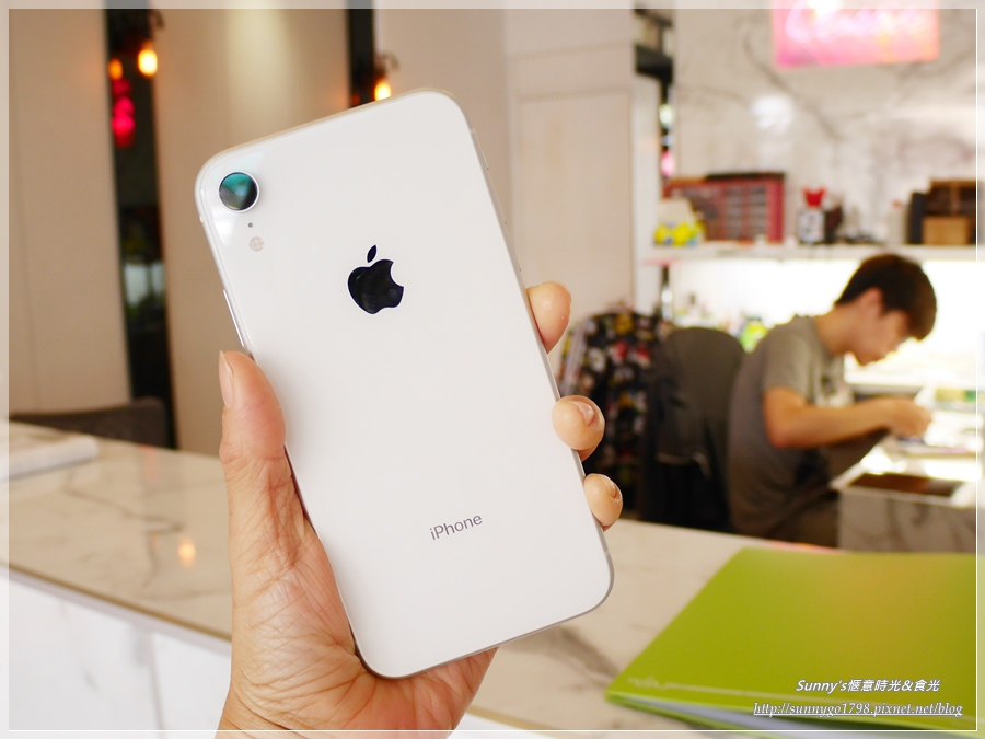 Apple_center_iphone手機快速維修 (23).JPG
