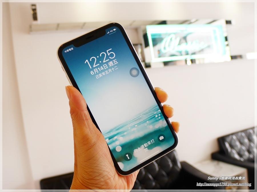 Apple_center_iphone手機快速維修 (24).JPG