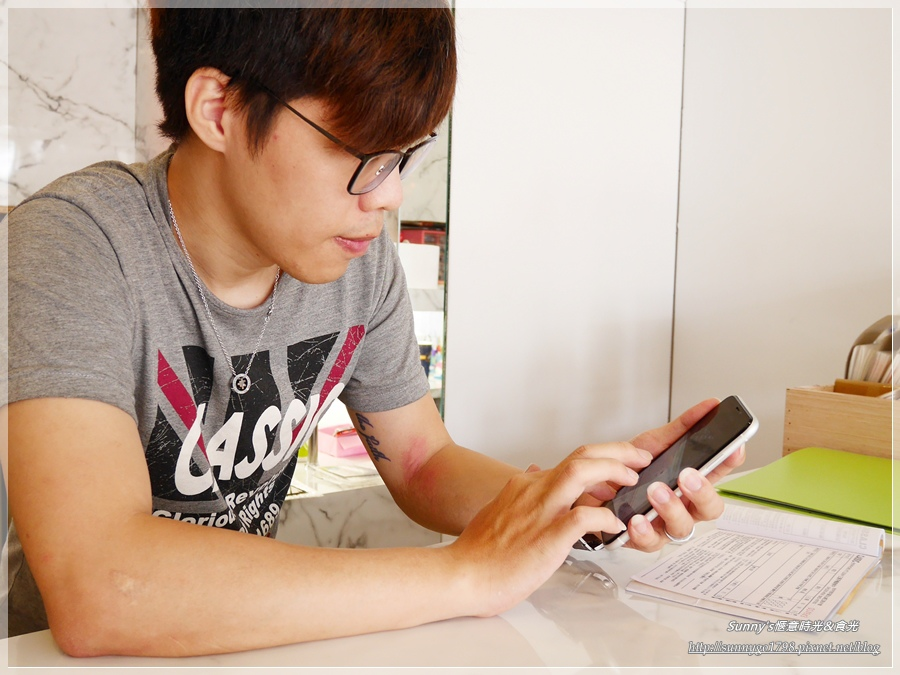 Apple_center_iphone手機快速維修 (33).JPG