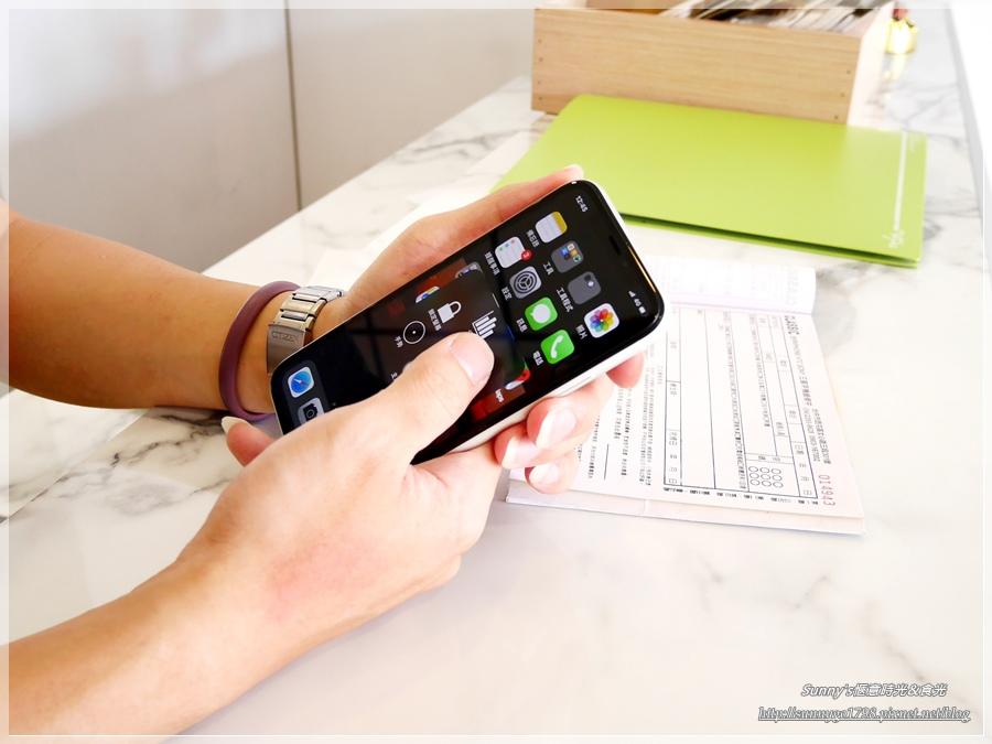 Apple_center_iphone手機快速維修 (36).JPG