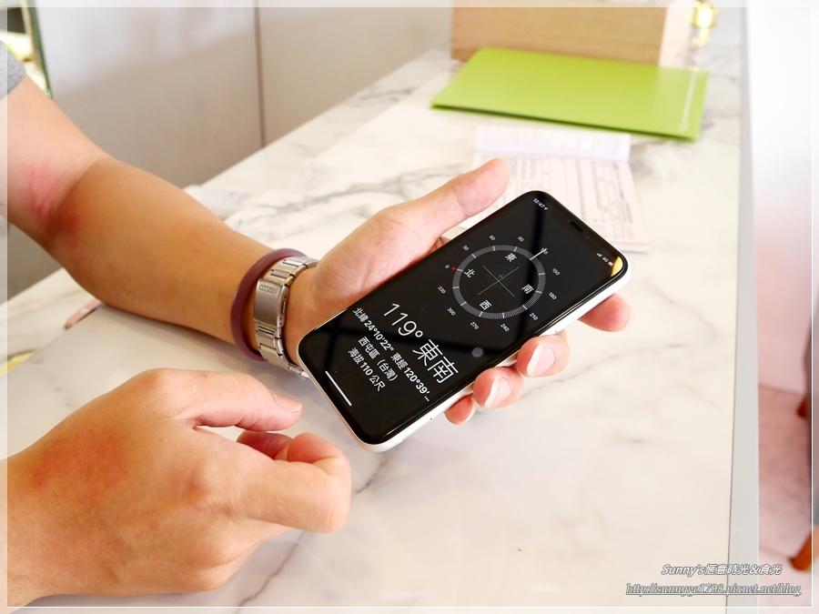 Apple_center_iphone手機快速維修 (38).JPG