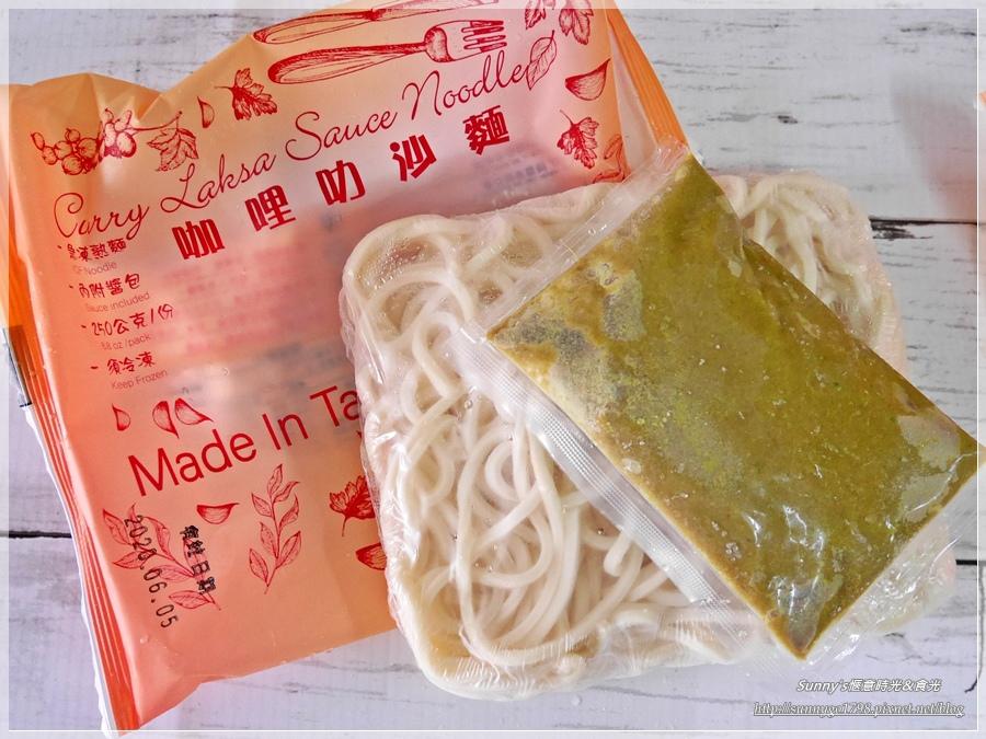 點線麵_快速麵_冷凍方便麵、快速料理 (6).JPG