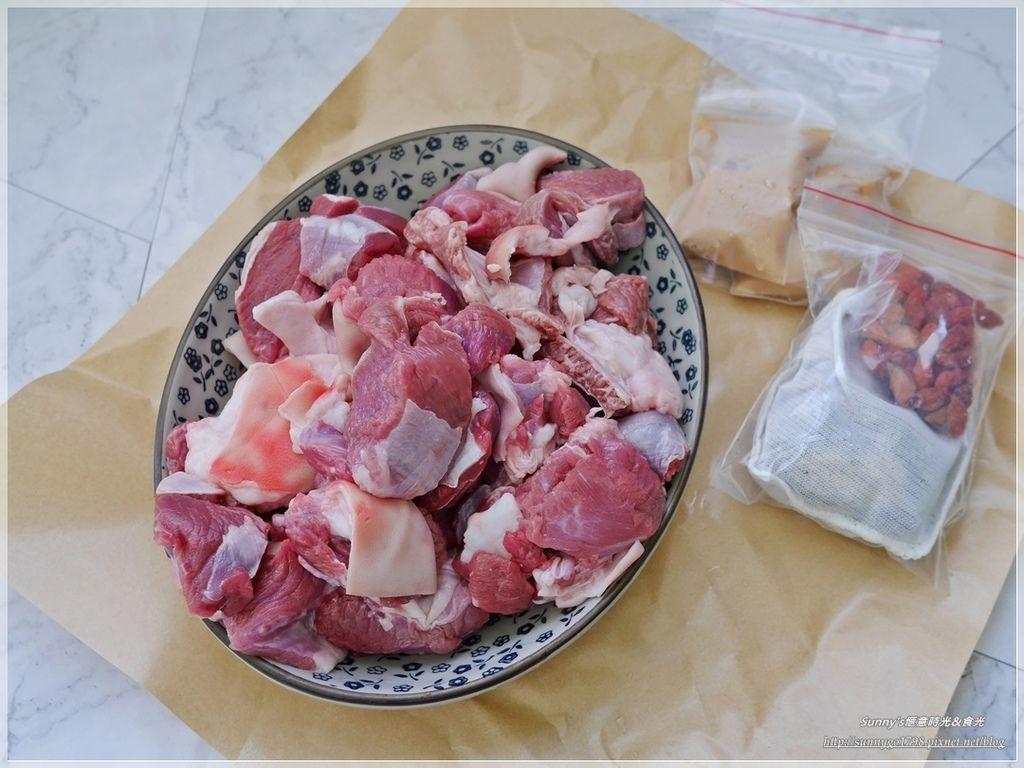 生鮮羊肉_全羊商行_溪湖羊肉_羊肉爐 (2).JPG