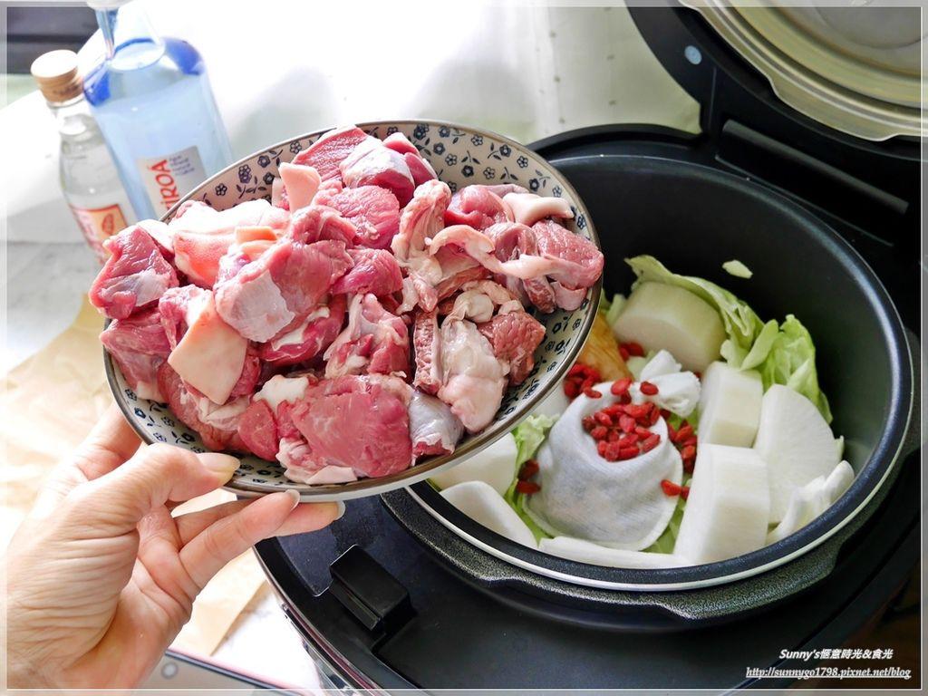 生鮮羊肉_全羊商行_溪湖羊肉_羊肉爐 (11).JPG