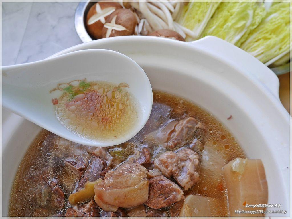 生鮮羊肉_全羊商行_溪湖羊肉_羊肉爐 (27).JPG