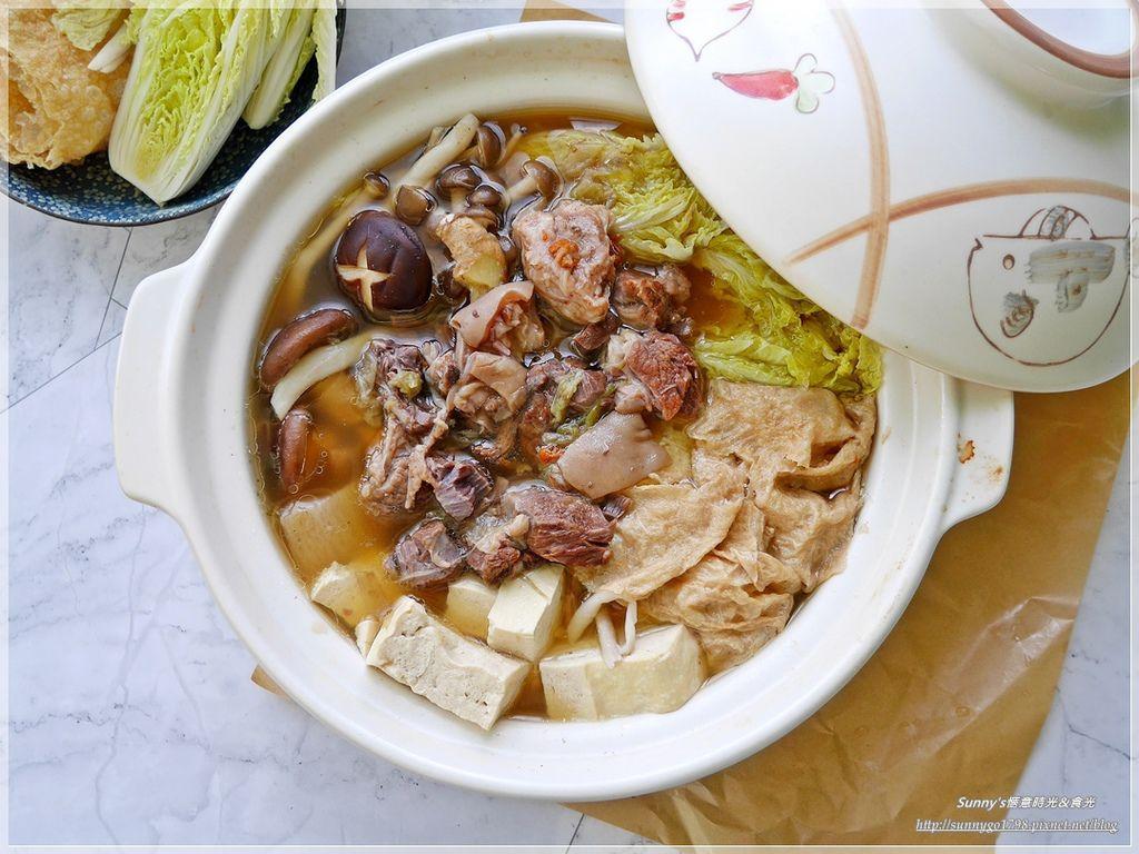 生鮮羊肉_全羊商行_溪湖羊肉_羊肉爐 (30).JPG