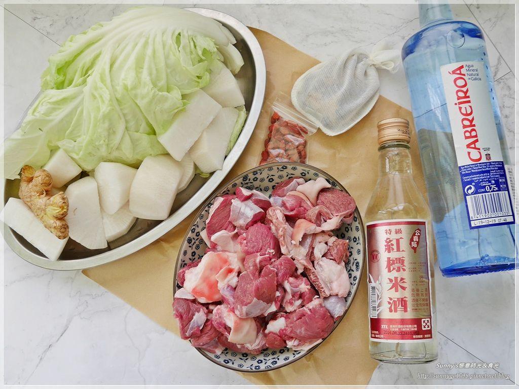 生鮮羊肉_全羊商行_溪湖羊肉_羊肉爐 (4).JPG