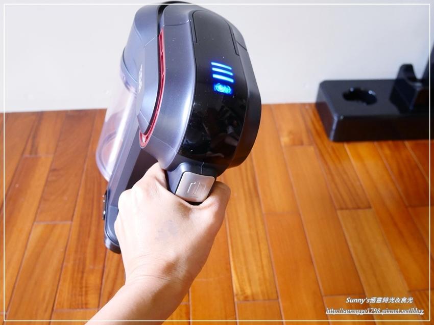 【TiDdi鈦敵】TiDdi無線氣旋式除螨吸塵器S330_吸塵器推薦_輕量型吸塵器 (22).JPG
