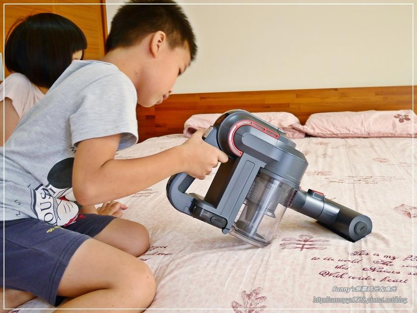 【TiDdi鈦敵】TiDdi無線氣旋式除螨吸塵器S330_吸塵器推薦_輕量型吸塵器 (39).JPG