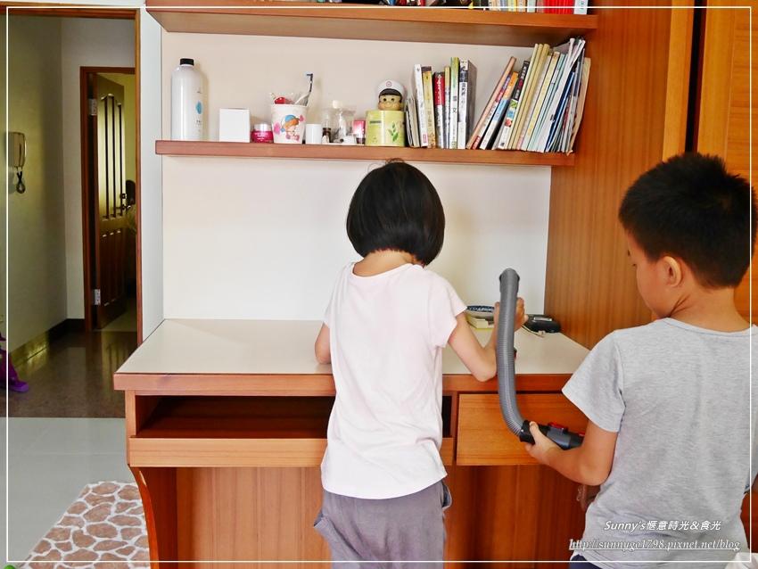 【TiDdi鈦敵】TiDdi無線氣旋式除螨吸塵器S330_吸塵器推薦_輕量型吸塵器 (57).JPG