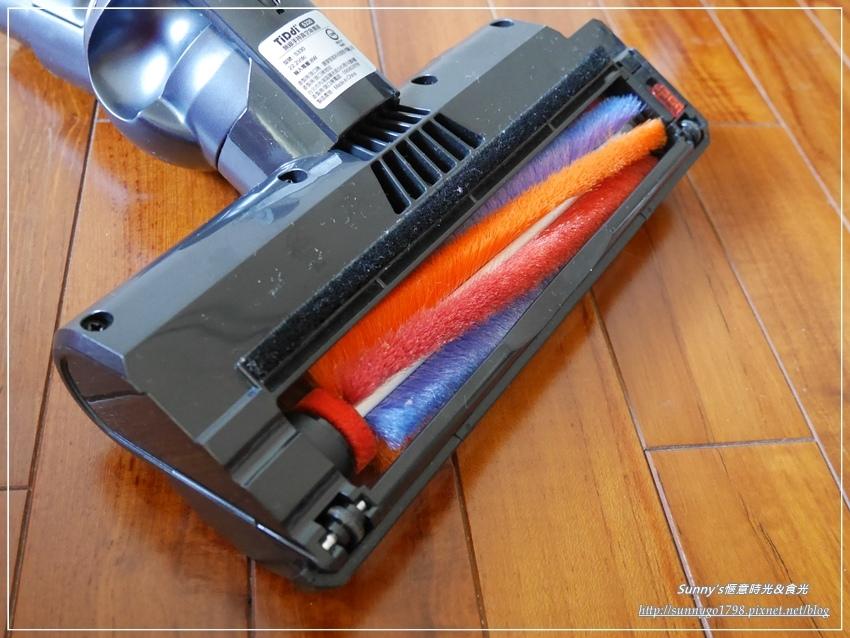 【TiDdi鈦敵】TiDdi無線氣旋式除螨吸塵器S330_吸塵器推薦_輕量型吸塵器 (94).JPG
