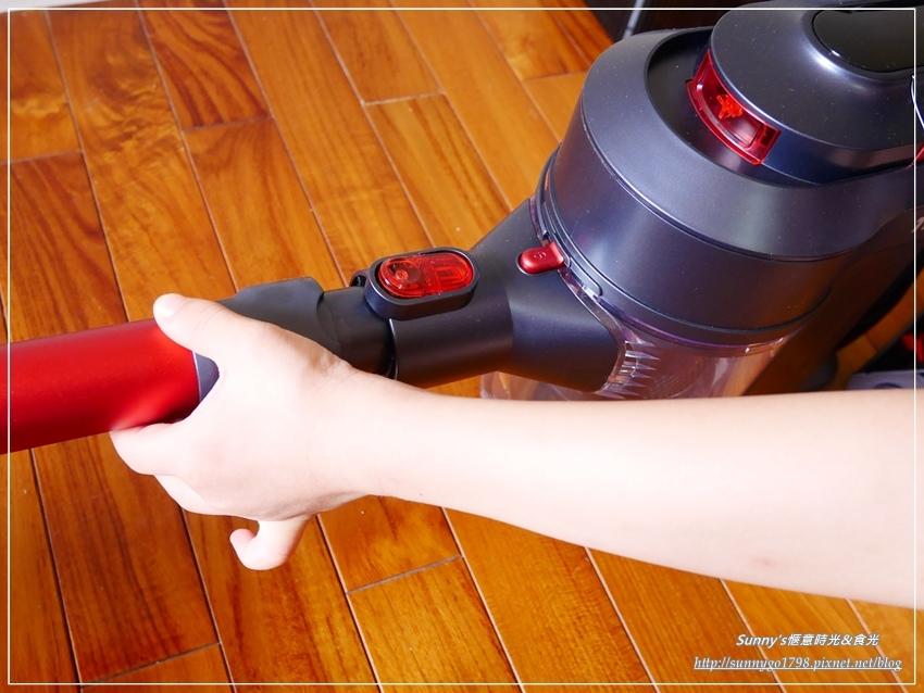 【TiDdi鈦敵】TiDdi無線氣旋式除螨吸塵器S330_吸塵器推薦_輕量型吸塵器 (26).JPG