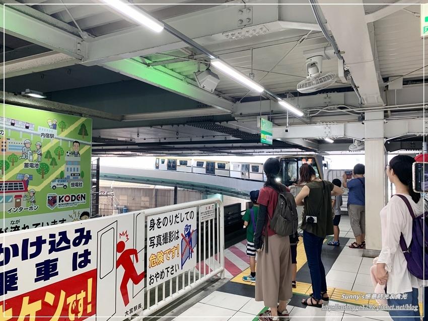 2019日本自由行_東京自由行_B (4).JPG
