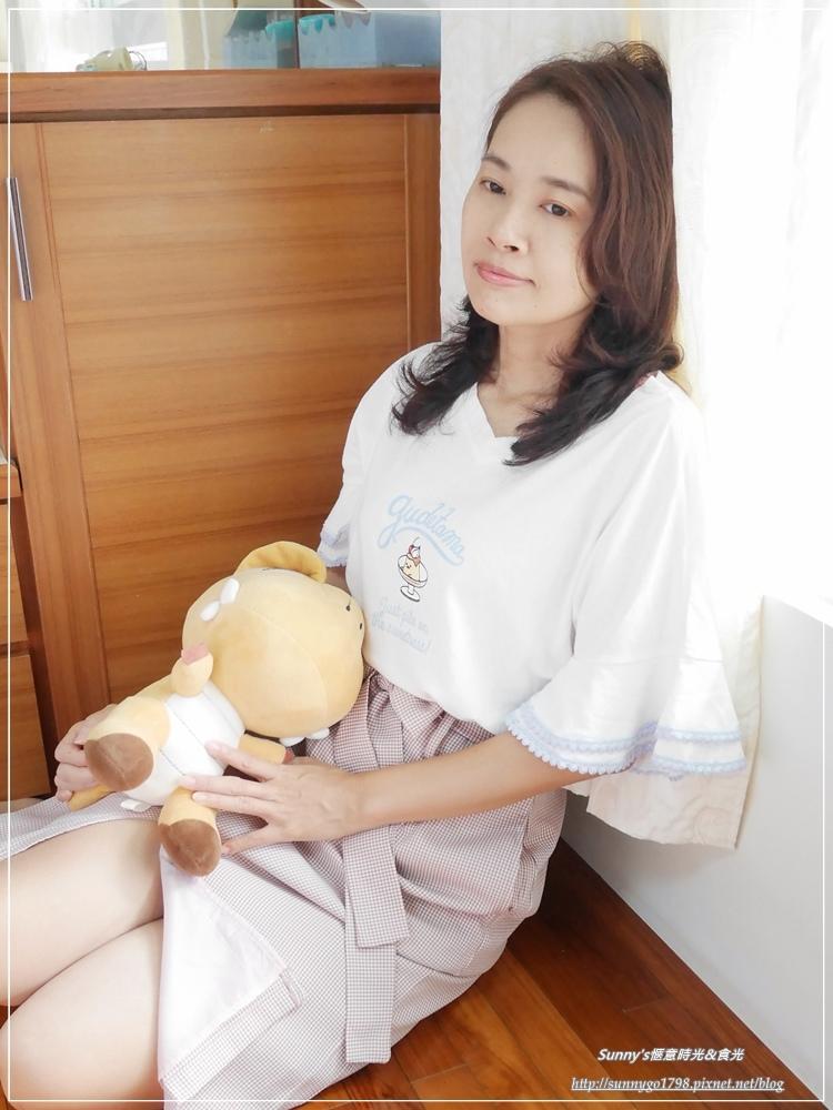 PolyLulu 韓風女裝 x 蛋黃哥聯名款 (20).JPG