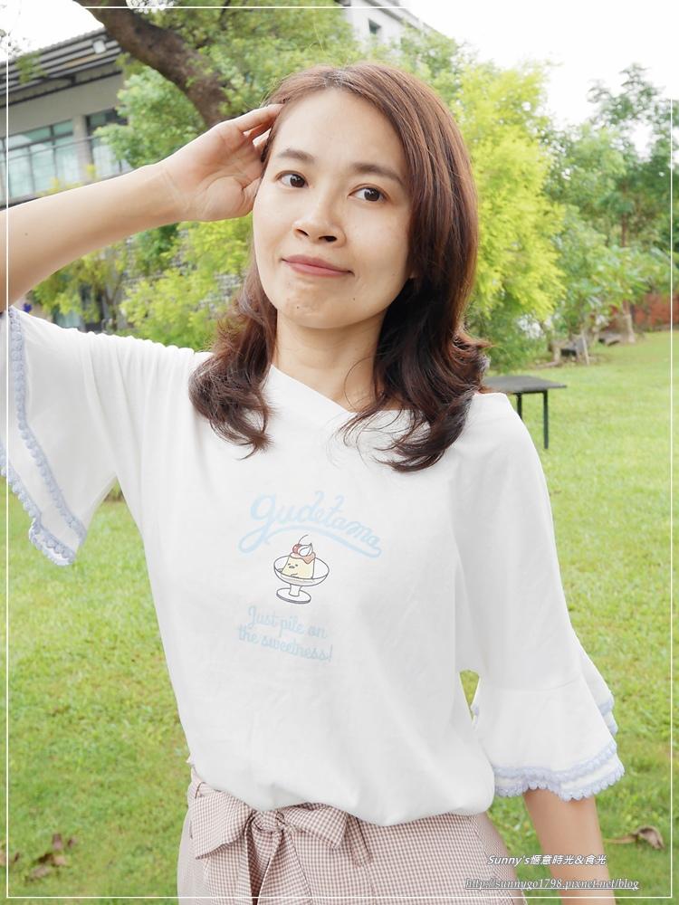 PolyLulu 韓風女裝 x 蛋黃哥聯名款 (24).JPG