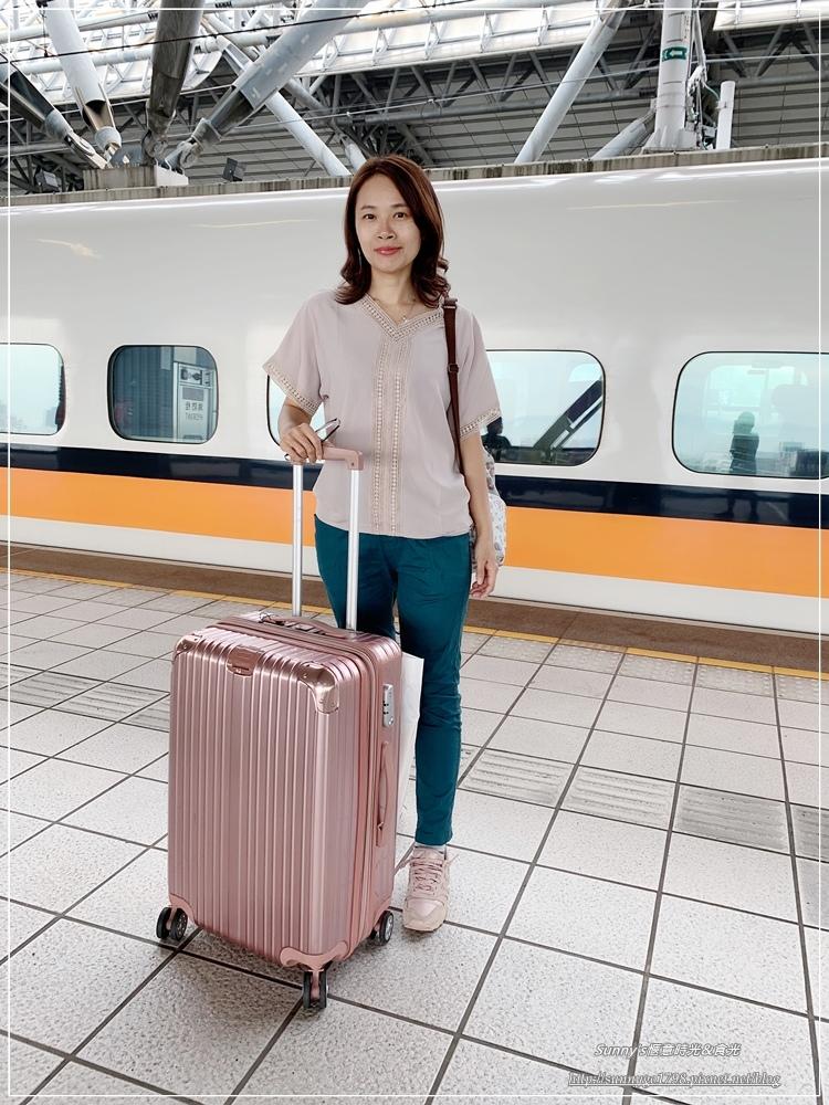 PolyLulu 韓風女裝 x 蛋黃哥聯名款 (36).JPG