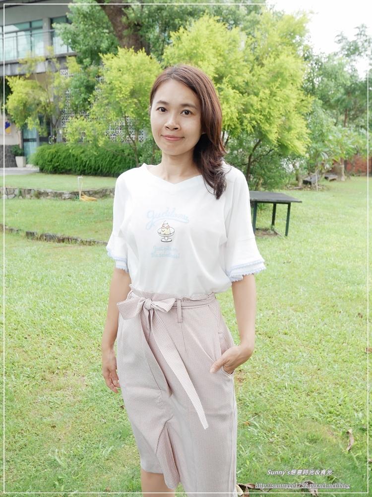 PolyLulu 韓風女裝 x 蛋黃哥聯名款 (34).JPG