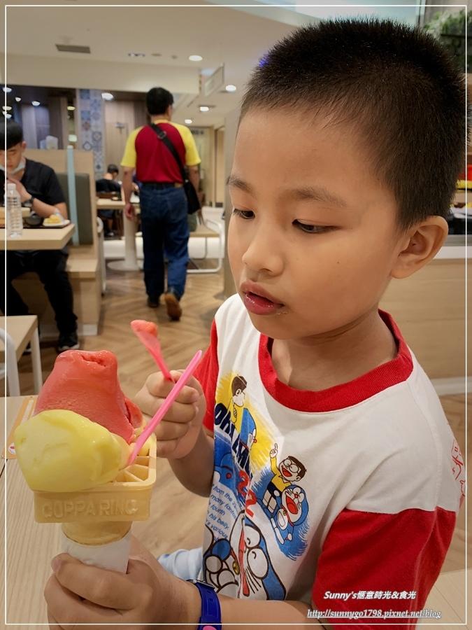 ViTO義式冰淇淋_台中冰淇淋_冰淇淋推薦_夏日冰品 (19).JPG