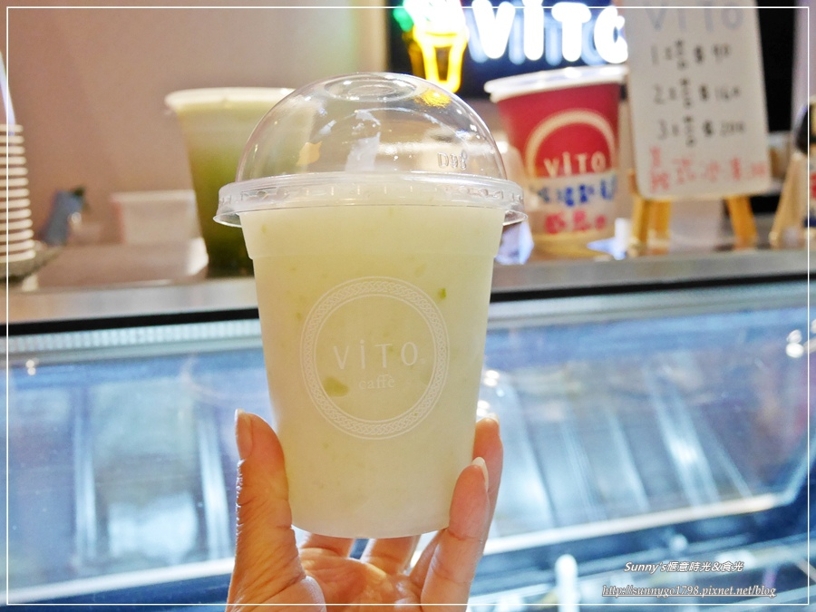 ViTO義式冰淇淋_台中冰淇淋_冰淇淋推薦_夏日冰品 (30).JPG
