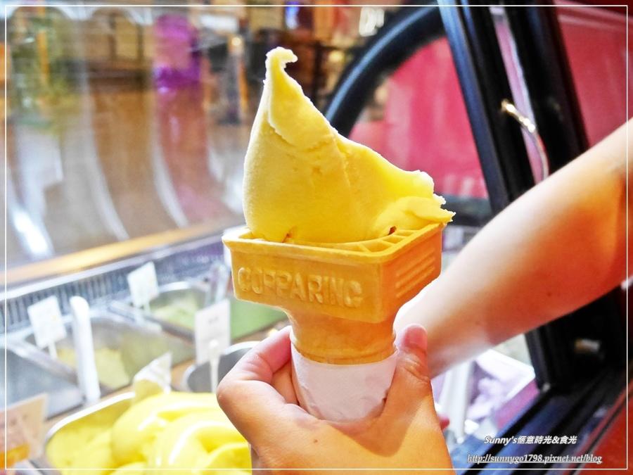 ViTO義式冰淇淋_台中冰淇淋_冰淇淋推薦_夏日冰品 (32).JPG