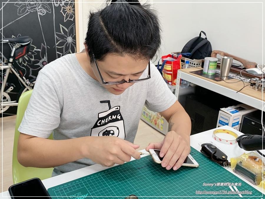 員林手機維修_iphone維修_推薦 (12).JPG