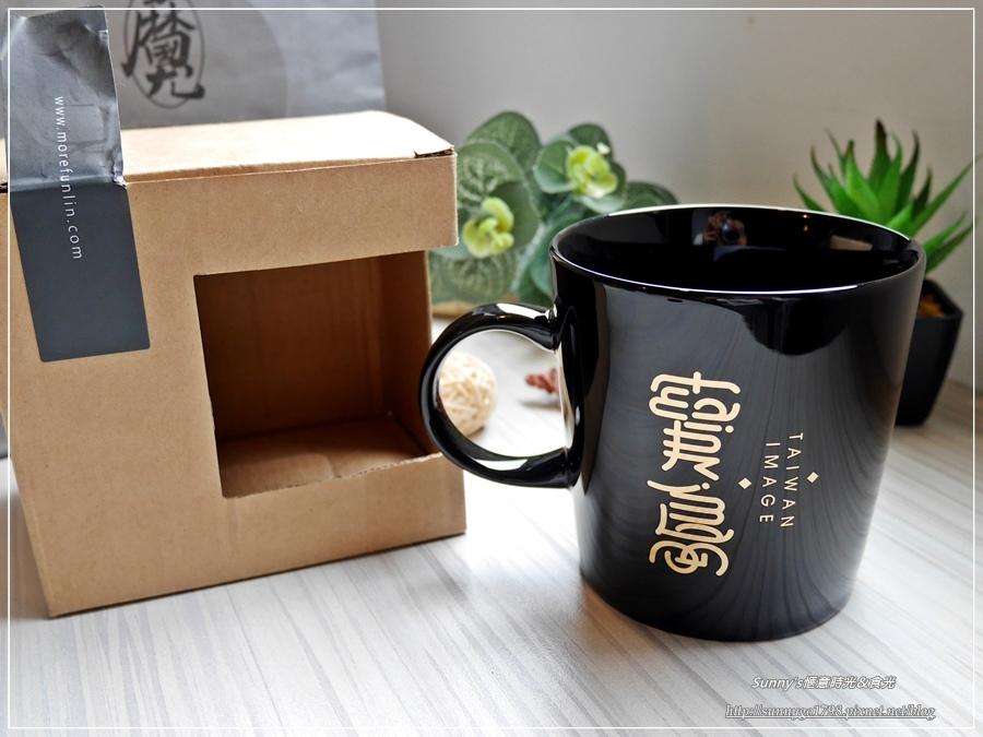 魔翻文創_台灣特色文創_寶島_文字創意_外國人送禮 (4).JPG