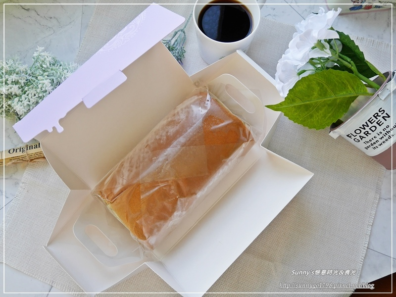 Lesouffle du sucre芙蕾手作甜點工作室_鐵觀音桂花捲 (8).JPG
