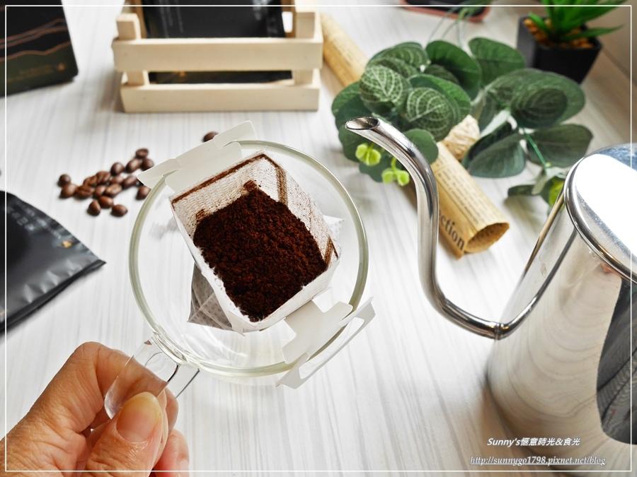 湛盧咖啡-行家首選濾掛咖啡包_手沖精品_濾掛咖啡推薦 (6).JPG