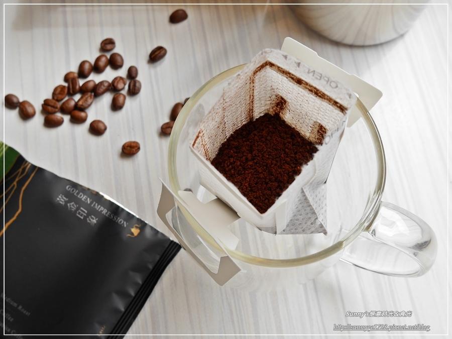 湛盧咖啡-行家首選濾掛咖啡包_手沖精品_濾掛咖啡推薦 (5).JPG