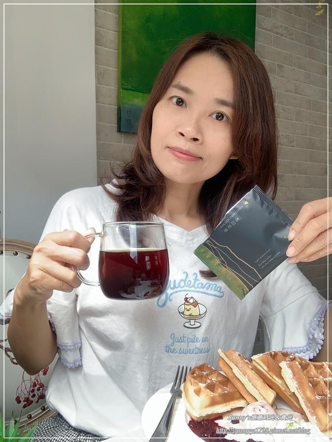 湛盧咖啡-行家首選濾掛咖啡包_手沖精品_濾掛咖啡推薦 (38).JPG