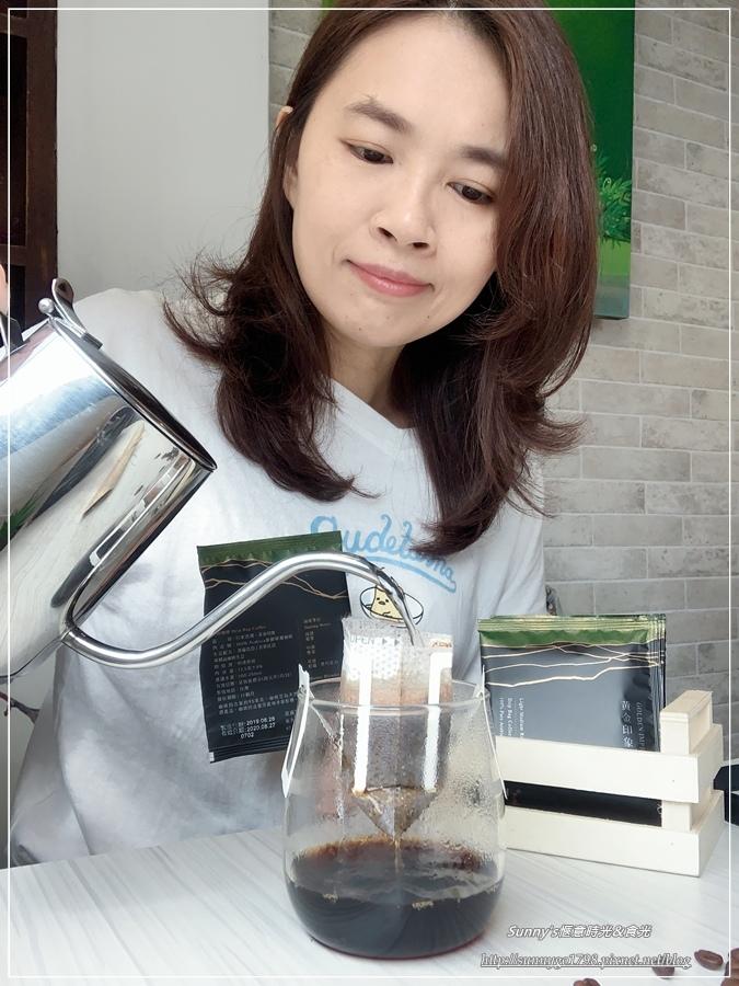 湛盧咖啡-行家首選濾掛咖啡包_手沖精品_濾掛咖啡推薦 (40).JPG