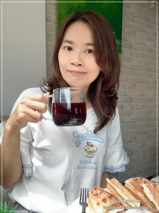 湛盧咖啡-行家首選濾掛咖啡包_手沖精品_濾掛咖啡推薦 (39).JPG