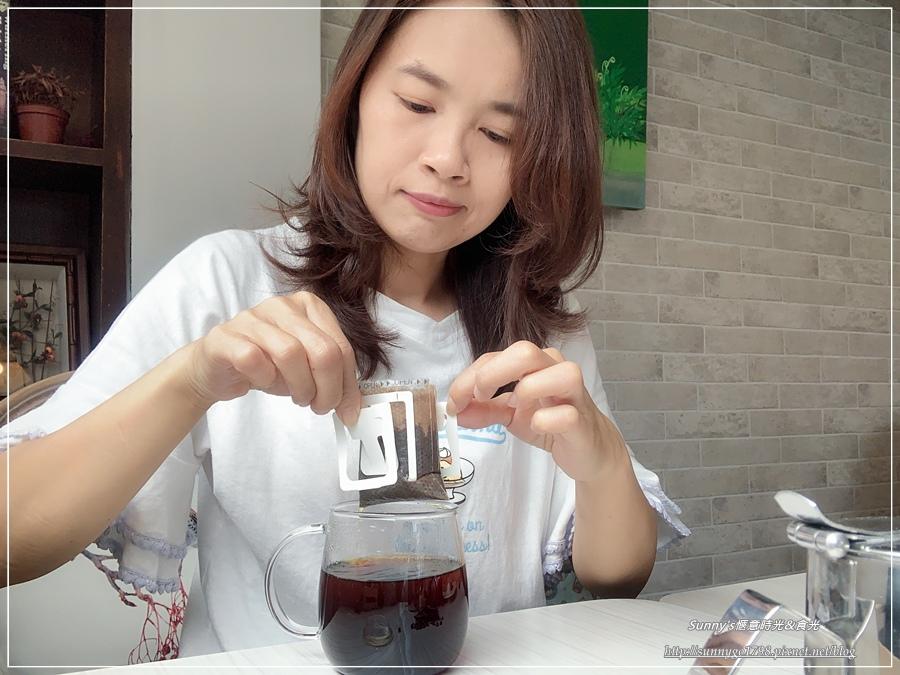 湛盧咖啡-行家首選濾掛咖啡包_手沖精品_濾掛咖啡推薦 (44).JPG