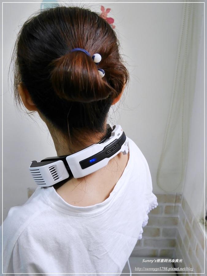 永亨G2T電子圍巾 (40).JPG