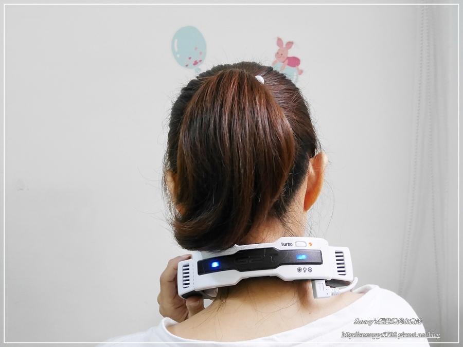 永亨G2T電子圍巾 (43).JPG