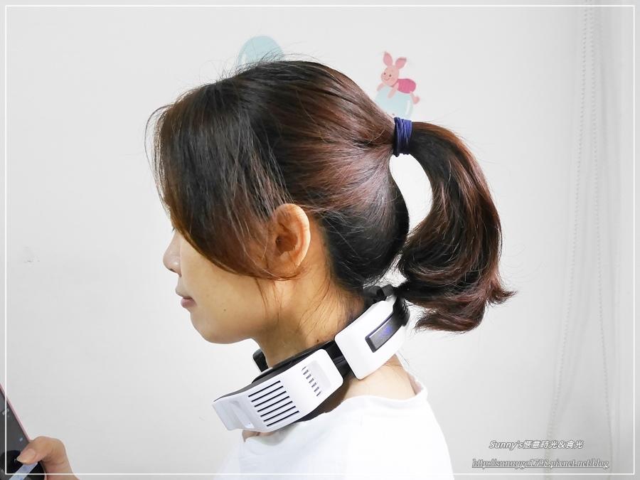 永亨G2T電子圍巾 (45).JPG