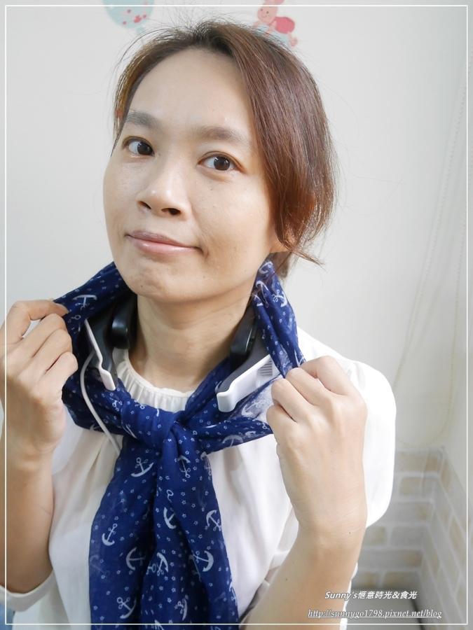 永亨G2T電子圍巾 (56).JPG