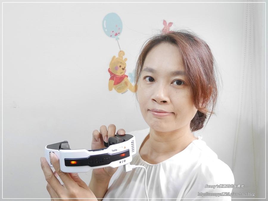 永亨G2T電子圍巾 (52).JPG