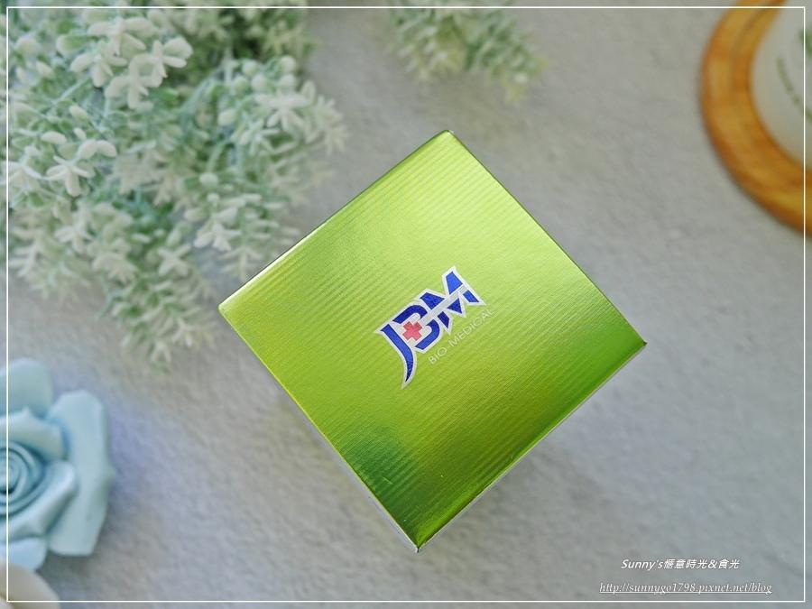 P1570178.JPG