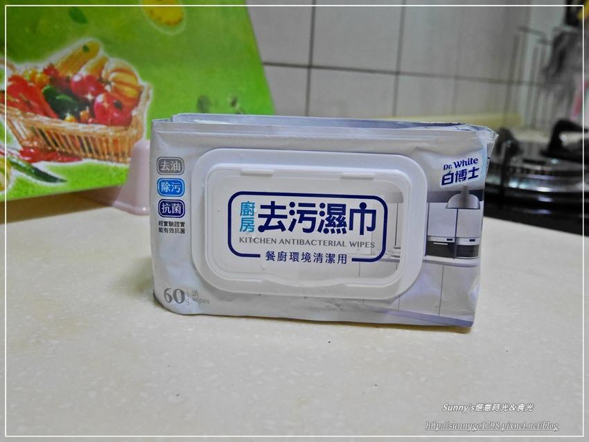 大掃除必備_白博士廚房清潔泡沫_噴槍_去污濕巾 (29).JPG