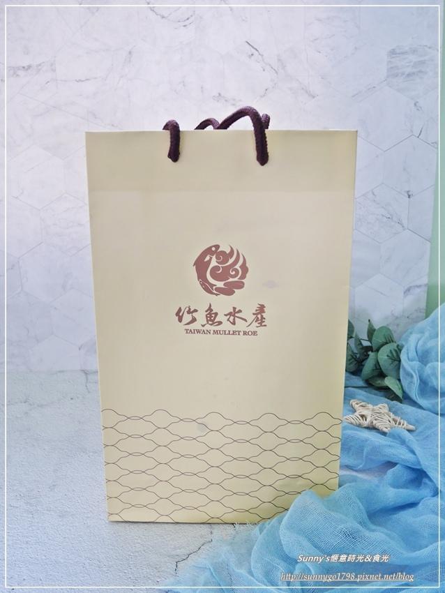 竹魚水產_烏魚子_年節禮盒_新竹九降風_烏魚子創意料理 (2).JPG
