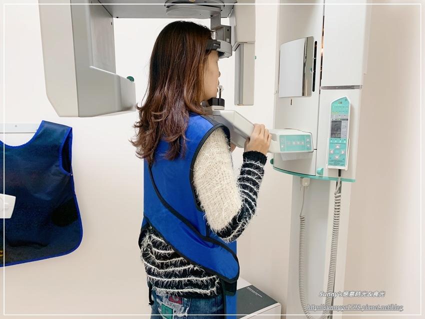 台中牙醫診所推薦_星星牙醫診所 (16).JPG